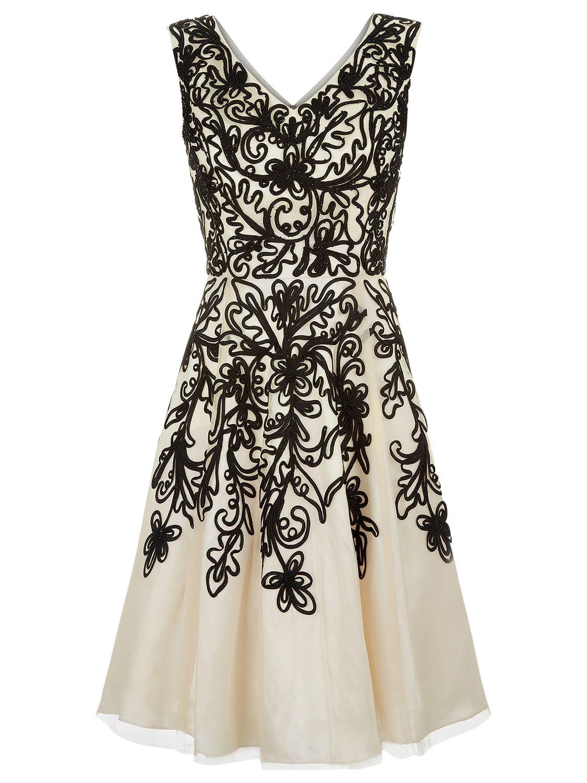 kaliko cornelli contrast prom dress ivory, kaliko, cornelli, contrast, prom, dress, ivory, 16|12|14|18|10|8, women, plus size, womens dresses, special offers, womenswear offers, womens dresses offers, 1875247