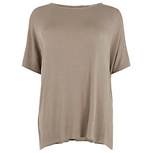 Buy Windsmoor Oversized Poncho Top Online at johnlewis.com
