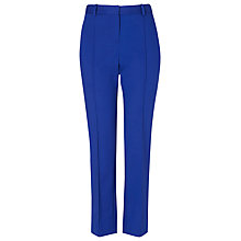 Buy L.K. Bennett Larisa Trousers Online at johnlewis.com