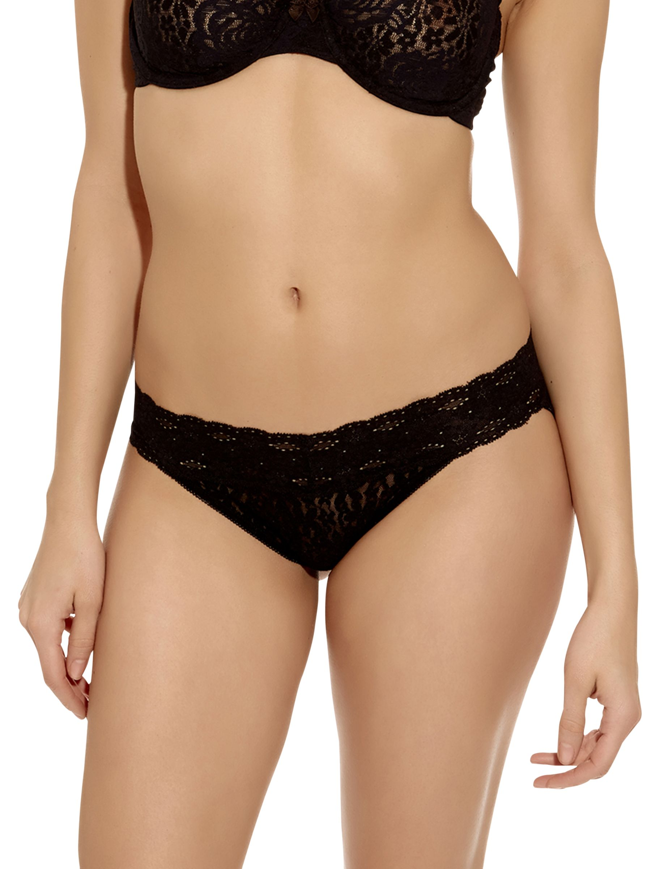 Wacoal Wacoal Halo Bikini Briefs