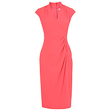 Buy L.K. Bennett Marlene Dress Online at johnlewis.com