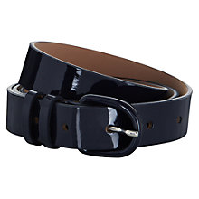 Buy Hobbs Ailsbury Belt Online at johnlewis.com