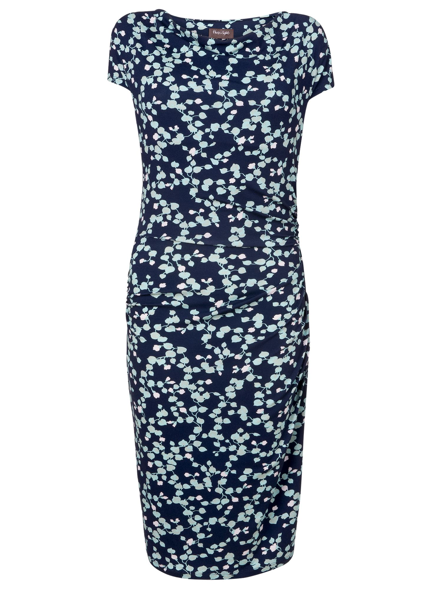 phase eight pandora print dress navy/aqua, phase, eight, pandora, print, dress, navy/aqua, phase eight, 18|6, edition magazine, into the blue, women, womens dresses, special offers, womenswear offers, womens dresses offers, gifts, wedding, wedding clothing, female guests, 20% off full price phase eight, latest reductions, fashion magazine, brands l-z, inactive womenswear, 1870147