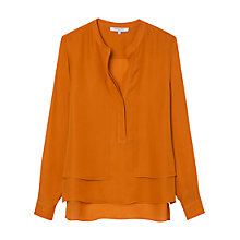Buy Gerard Darel Agathe Blouse Online at johnlewis.com