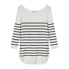 Buy Gerard Darel Autel Jumper Online at johnlewis.com