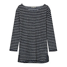 Buy Gerard Darel Adisson Top Online at johnlewis.com