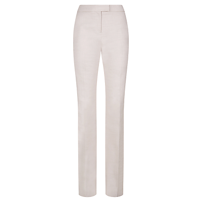Fenn Wright Manson Allium Trousers, Grey