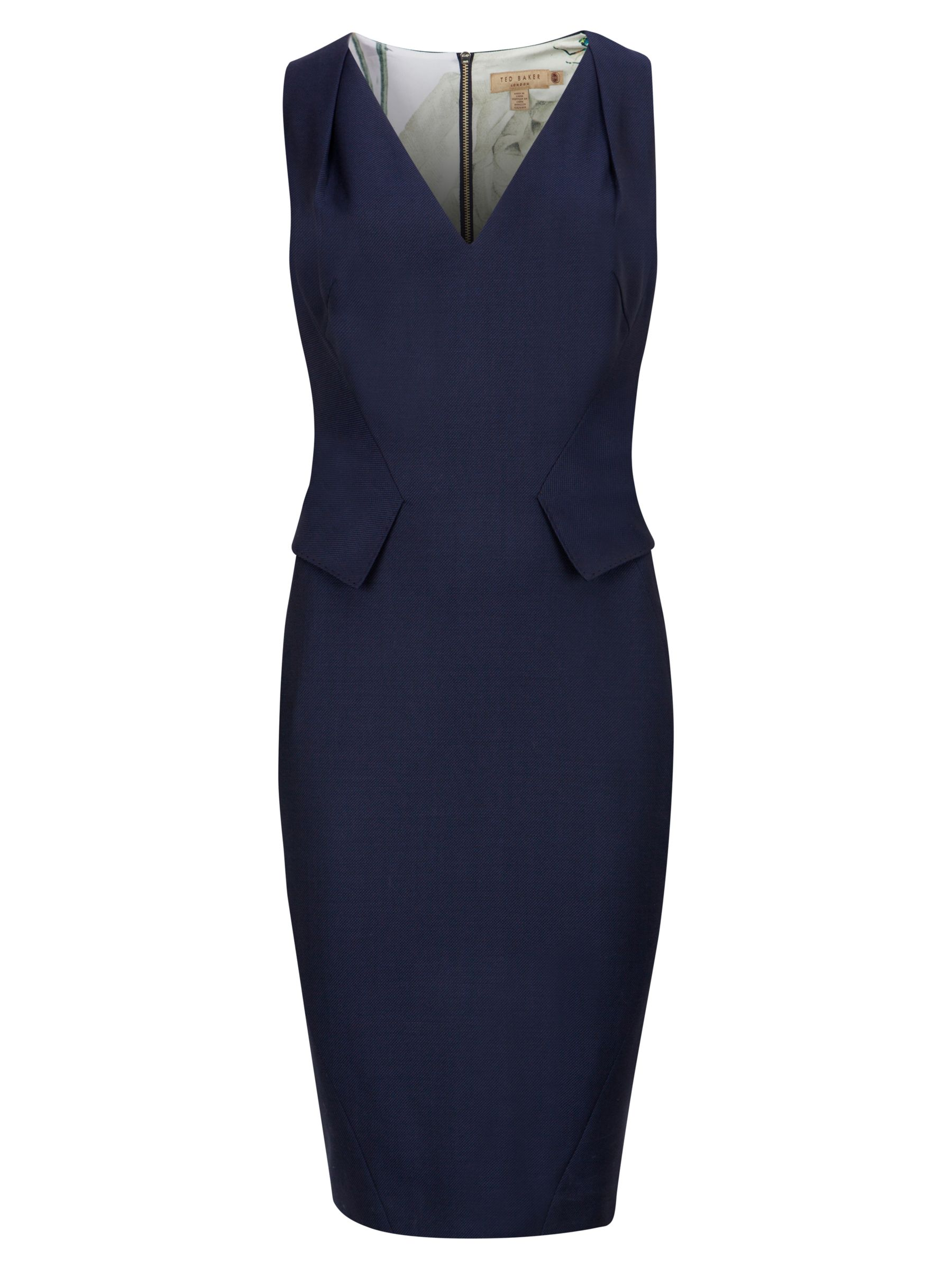 ted baker eizad pique suit dress blue, ted, baker, eizad, pique, suit, dress, blue, ted baker, 0|5|1|4|2|3, women, womens dresses, fashion magazine, womenswear, men, brands l-z, 1875405