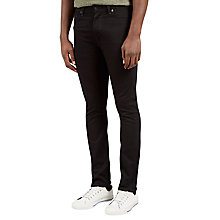 Buy Levi's 510 Skinny Fit Jeans, Moonshine Online at johnlewis.com