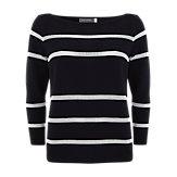 Women's Knitwear Offers