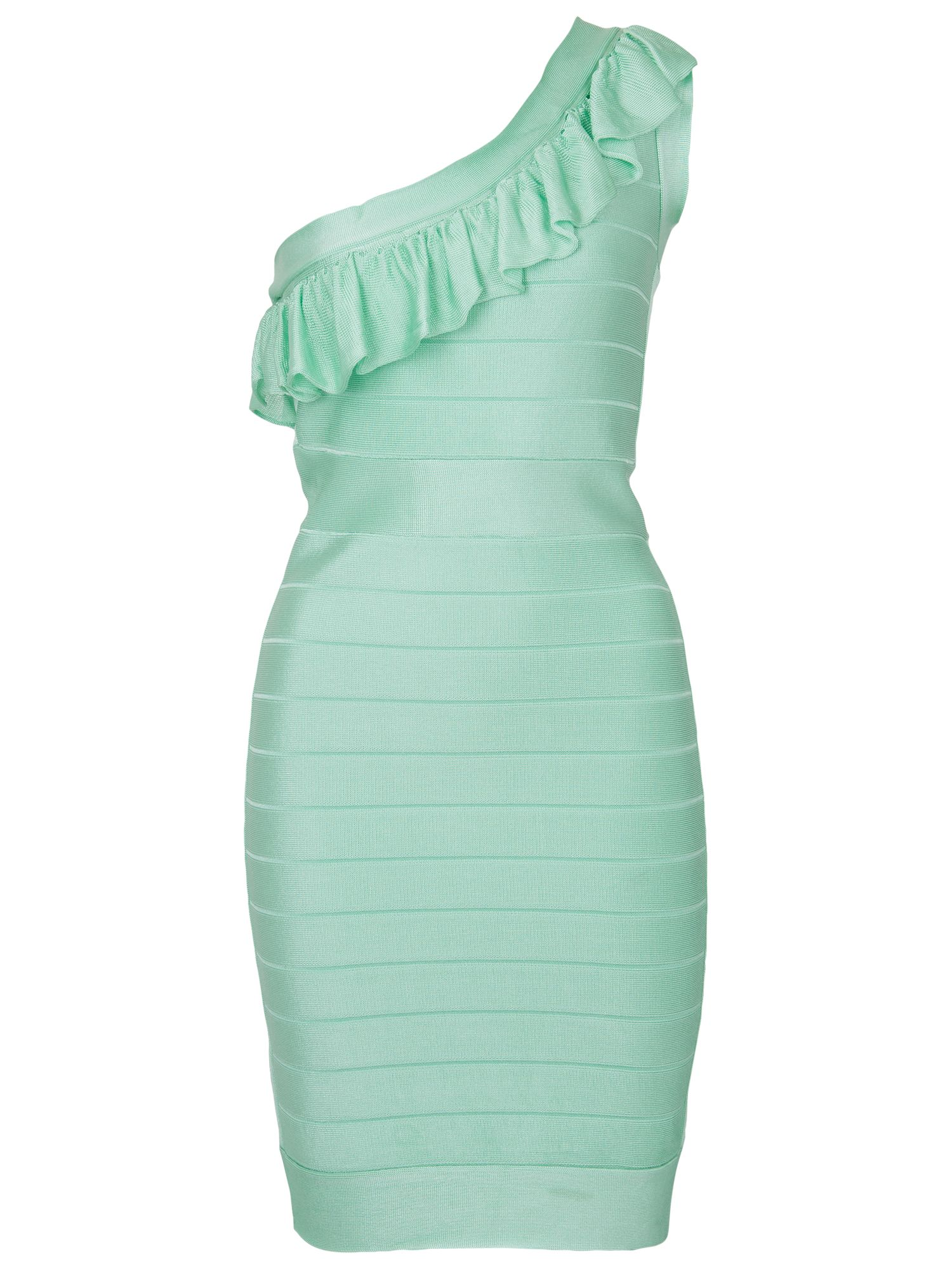 french connection miami spotlight asymmetric dress mint mojito, french, connection, miami, spotlight, asymmetric, dress, mint, mojito, french connection, 16|8|12|6|14|10, women, womens dresses, gifts, wedding, wedding clothing, female guests, 1875531