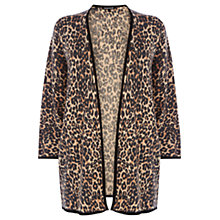 Buy Warehouse Animal Kimono, Animal Online at johnlewis.com