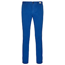 Buy Tommy Hilfiger Denton Chinos Online at johnlewis.com