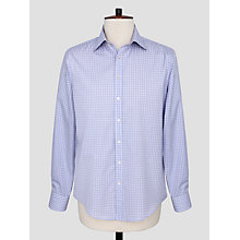 Buy Thomas Pink Edgar Check Shirt Online at johnlewis.com