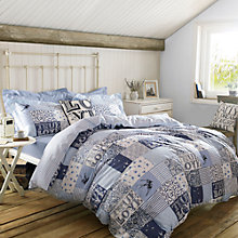 Buy Emma Bridgewater Patchwork Bedding Online at johnlewis.com