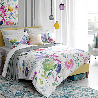 bluebellgray Tetbury Floral Bedding