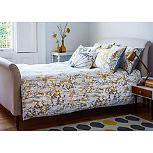 Buy Clarissa Hulse Prairie Bedding Online at johnlewis.com