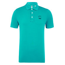 Buy G-Star Raw Fero Polo Shirt Online at johnlewis.com