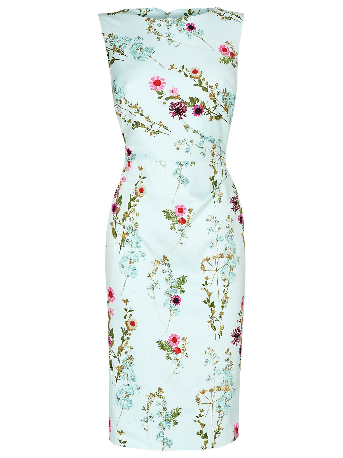 phase eight hermosa dress multi, phase, eight, hermosa, dress, multi, phase eight, 12 10 14 18 16 8, women, womens dresses, special offers, womenswear offers, 20% off full price phase eight, fashion magazine, brands l-z, inactive womenswear, 1877508