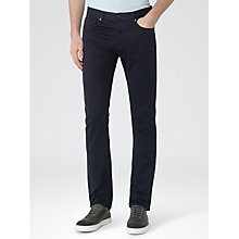 Buy Reiss Blackbird Slim Fit Trousers Online at johnlewis.com