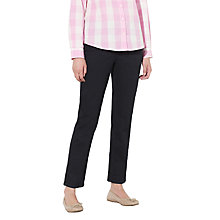 Buy John Lewis Straight Leg Jeans Online at johnlewis.com