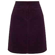 Buy John Lewis Cord Skirt Online at johnlewis.com