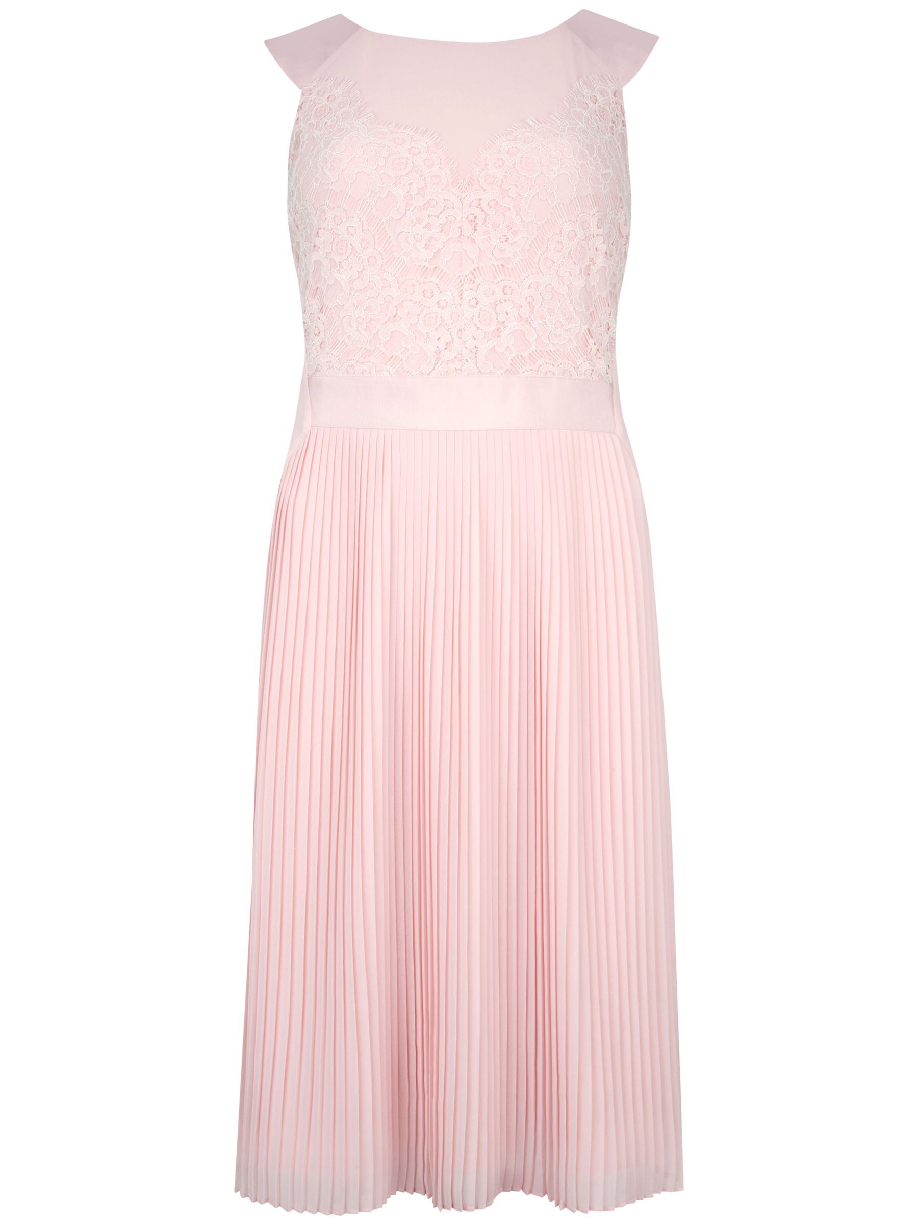 ted baker faybll lace bodice reversible dress pink, ted, baker, faybll, lace, bodice, reversible, dress, pink, ted baker, 5|0|3|1|2|4, edition magazine, ss15 trend pastels, women, womens dresses, gifts, wedding, wedding clothing, adult bridesmaids, fashion magazine, womenswear, men, brands l-z, 1879357