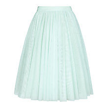 Buy Ted Baker Odella Netted Tutu Skirt Online at johnlewis.com