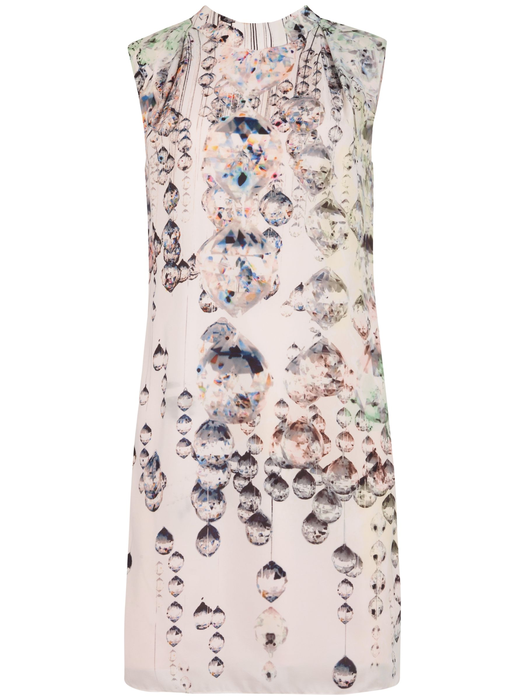 ted baker tilford crystal droplets print dress nude pink, ted, baker, tilford, crystal, droplets, print, dress, nude, pink, ted baker, 0|4|2|3|5|1, women, womens dresses, gifts, wedding, wedding clothing, female guests, fashion magazine, womenswear, men, brands l-z, 1879685