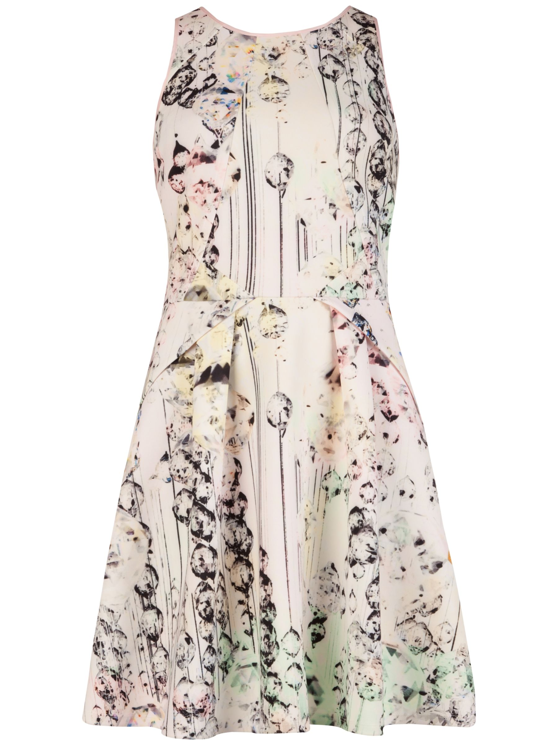 ted baker crystal droplets dress nude pink, ted, baker, crystal, droplets, dress, nude, pink, ted baker, 0|4|3|5|2|1, women, womens dresses, gifts, wedding, wedding clothing, female guests, inactive womenswear, outfit ideas, fashion magazine, womenswear, men, brands l-z, 1877567