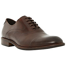 Buy Bertie Radios Oxford Shoes Online at johnlewis.com