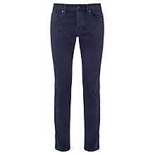 Buy Scotch & Soda Ralston Regular Slim Fit Jeans Online at johnlewis.com