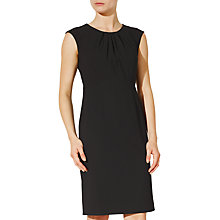 Buy John Lewis Hepburn Shift Dress Online at johnlewis.com