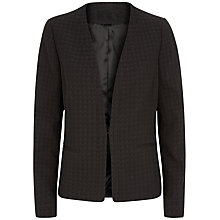 Buy Jaeger Dogtooth Jacket Online at johnlewis.com