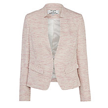 Buy Helene for Denim Wardrobe Tailored Jacket Online at johnlewis.com