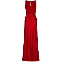 Buy Ghost Hollywood Claudia Dress Online at johnlewis.com