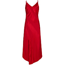 Buy Ghost Hollywood Betty Dress Online at johnlewis.com