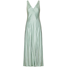 Buy Ghost Hollywood Chloe Dress Online at johnlewis.com