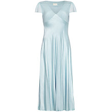Buy Ghost Hollywood Camilla Dress Online at johnlewis.com