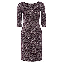 Buy White Stuff Magical Dress Online at johnlewis.com