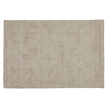 Buy John Lewis Barletta Rug Online at johnlewis.com