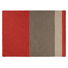 Buy John Lewis Loop Rug Online at johnlewis.com