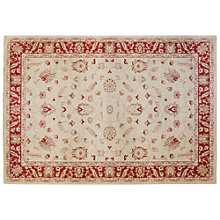 Buy John Lewis Suzanne Persian Rug Online at johnlewis.com