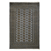 Buy John Lewis Bokhara Rug Online at johnlewis.com