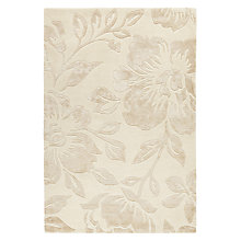 Buy John Lewis Christine Flow Rug Online at johnlewis.com