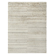 Buy John Lewis Croft Berber Fawn Rug Online at johnlewis.com