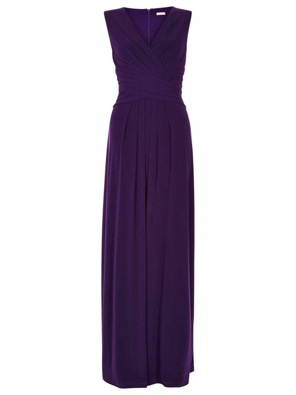 planet maxi dress mid purple, planet, maxi, dress, mid, purple, 8|12|18|16|10|14|20, women, plus size, womens dresses, gifts, wedding, wedding clothing, adult bridesmaids, 1885543