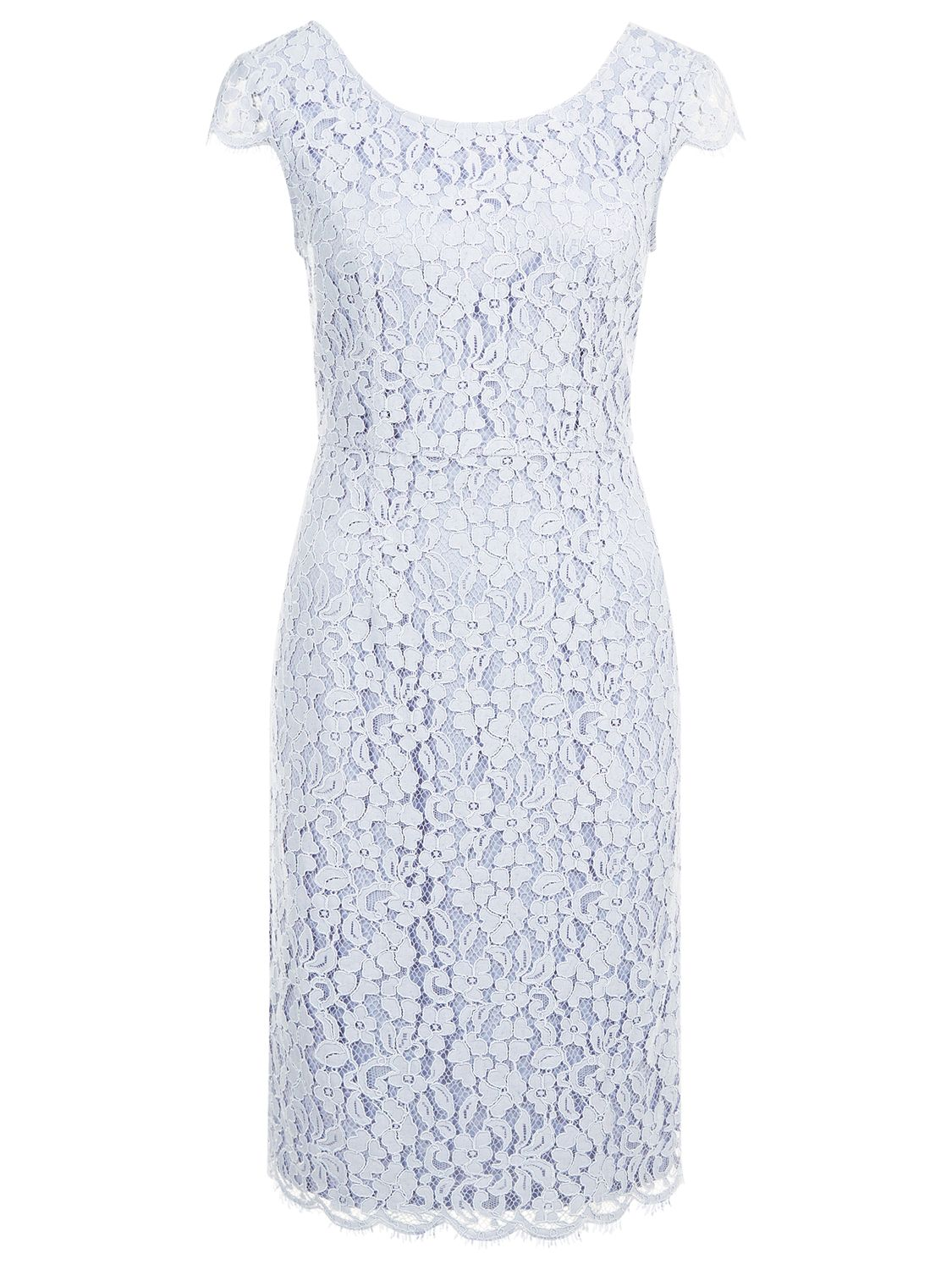 kaliko lace shift dress lilac, kaliko, lace, shift, dress, lilac, 14 16 10 18 12 20 8, women, plus size, womens dresses, gifts, wedding, wedding clothing, mother of the bride, female guests, 1887375