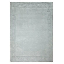 Buy John Lewis Greek Key Rug Online at johnlewis.com