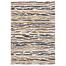 Buy Harlequin Nuru Rug Online at johnlewis.com